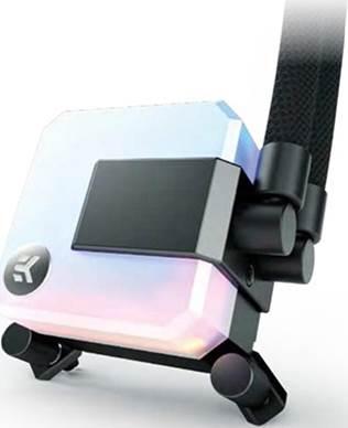EKWB EK-AIO 360D-RGB Review
