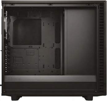 Fractal Design Define 7 Review