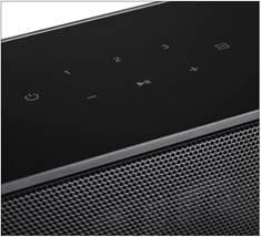 canton smart soundbar 10 review