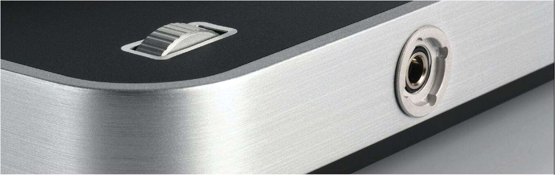 Clearaudio Concept Active Review