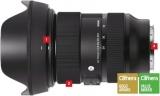 Sigma 24-70mm f 2.8 AF DG DN Art Review